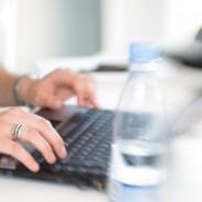 En IT konsulent kan spare dig for penge