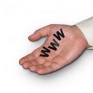 Rabat på webhoteller