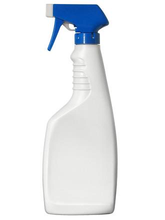 Få hjælp til rengøringen