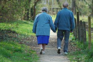 Senior dating er for alle