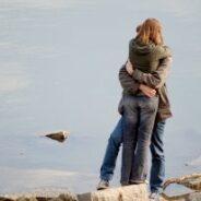 Antallet af datingsider fortsætter med at vokse
