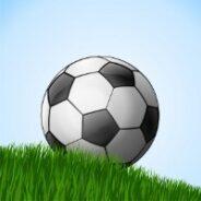 Fodboldgolf – hvad er det?